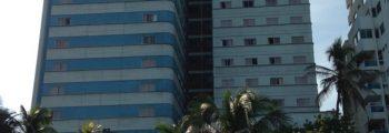 Paseo a Cartagena
